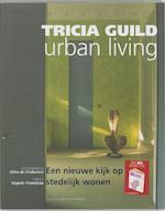 Tricia Guild Urban living
