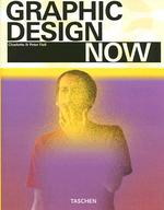 Graphic design now - Charlotte Fiell, Peter Fiell (ISBN 9783822847787)