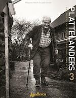 Plattelanders 3 - Margreet Welink, Lode Greve (ISBN 9789492500274)