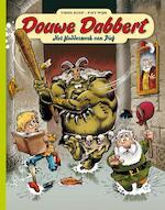 Douwe Dabbert - Thom Roep (ISBN 9789088863066)