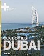 Cool Dubai - teNeues (ISBN 9783832798420)