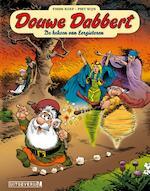 Douwe Dabbert - Thom Roep (ISBN 9789088863202)