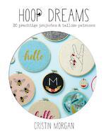 Hoop dreams - Christin Morgan (ISBN 9789045322759)