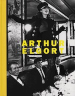 The Big Picture - Arthur Elgort (ISBN 9783869305431)
