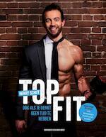 Topfit - Henry Schut (ISBN 9789000361120)