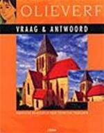Olieverf - Rosalind Cuthbert, Catherine Osborne, Eddy ter Veldhuis (ISBN 9789057645471)
