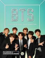 BTS: Het verhaal van Bangtan - Cara J. Stevens (ISBN 9789021416021)