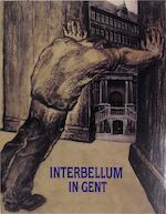 Interbellum in Gent
