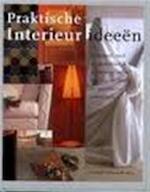Praktische interieurideeën - Stewart Walton, Sally Walton, Anda Witsenburg, Heleen Silvis (ISBN 9789062488452)