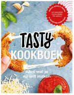 Tasty Kookboek - Tasty (ISBN 9789021571553)