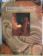 Die lehrenden Steine des verschwundenen Stammes - Edward Pappelendam, Ross Le Cras, Nicholas White, Oldrich Kartochvil