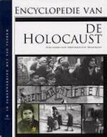 Encyclopedie van de Holocaust - Dr.Robert Rozett, Amp, Dr.Shmuel Spector (ISBN 9789043506984)