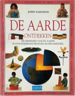 De aarde ontdekken - John Farndon, Michael Dunning (ISBN 9789065656216)