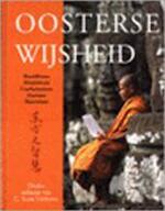 Oosterse wijsheid - C. Scott Littleton, Aleid C. Swieringa (ISBN 9789051083132)