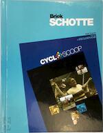 Briek Schotte - N. Truyers (ISBN 9789074128292)