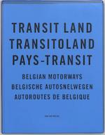 Transit land = Tansitoland = Pays-transit