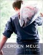 Koken met Jeroen - Jeroen Meus (ISBN 9789056178062)