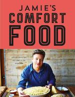 Jamie's comfort food - Jamie Oliver (ISBN 9789021558233)