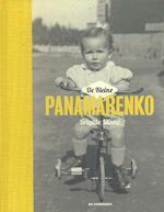 De Kleine Panamarenko - Brigitte Minne (ISBN 9789058387677)