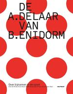 De adelaar van Benidorm - Arne De Winde, Oliver Ibsen, Steffy Merlevede, Pieter Verstraeten (ISBN 9789089243300)