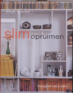 Slim opruimen - M.S. Wills (ISBN 9789021537948)