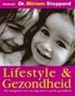Gezondheid & lifestyle - Miriam Stoppard, Hilde Merkus, P. Bakker, Van den Hoven Bureauredactie (ISBN 9789021537504)