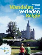 Stenen vertellen - Santina De Meester (ISBN 9789020962123)