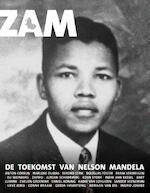 ZAM - Conny Braam, Adriaan van Dos, Douglas Foster, Evelien Groenink