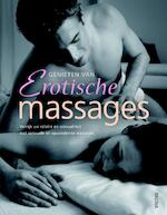 Genieten van erotische massages - Unknown (ISBN 9789044728613)