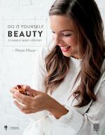 DIY Beauty met Nanja Massy