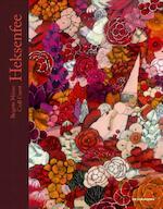 Heksenfee - Brigitte Minne, Carll Cneut (ISBN 9789462911635)