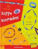Maak je eigen hippe sieraden
