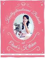 Koolhydraatarme Baksels uit Oanh's Kitchen - Oanh Ha Thi Ngoc (ISBN 9789492537010)