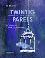 Twintig parels - Ed Franck (ISBN 9789059088191)