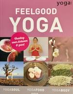Feelgood yoga