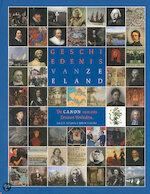 Geschiedenis van Zeeland - Jan J. B. Kuipers, Johan Francke (ISBN 9789057305603)