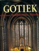 De kunst van de Gotiek - Rolf Toman, Amp, Achim Bednorz, Amp, Ingrid Buthod-girard, Amp, Elke Doelman (ISBN 9783829017404)