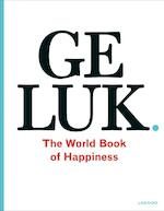 Geluk - Leo Bormans (ISBN 9789020990669)