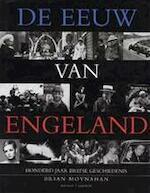 De eeuw van Engeland