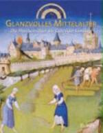 Die Brüder van Limburg - Rob Dückers, Pieter Roelofs, Boudewijn Bakker, Museum Het Valkhof (ISBN 9783763024551)