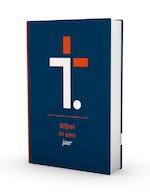 Bijbel in een jaar (ISBN 9789089121516)