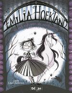 Emilia Hoektand in het rijk van de eenhoorns - Laura Ellen Anderson (ISBN 9789403207315)
