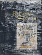 Kingma Makkum - Jan Pluis, Sytse ten Hoeve, Pieter Jan Tichelaar (ISBN 9789074310635)