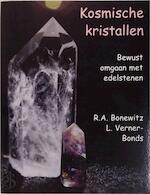 Kosmische kristallen