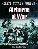 Airborne at War