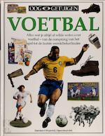 Voetbal - Hugh Hornby (ISBN 9789045900698)