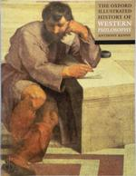 The Oxford Illustrated History of Western Philosophy - Anthony Kenny (ISBN 9780192854407)