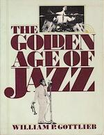 The golden age of jazz