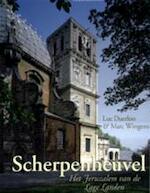 Scherpenheuvel - Luc Duerloo, Marc Wingens (ISBN 9789058261823)