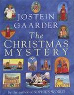 The Christmas mystery - Jostein Gaarder (ISBN 9781861590152)